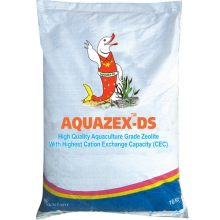 AQUAZEX<sup>&trade;</sup>-DS