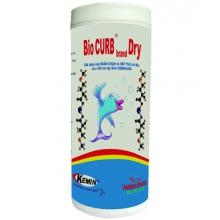Bio CURB<sup>&reg;</sup> <sub>brand</sub> Dry