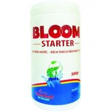 - BLOOM STARTER