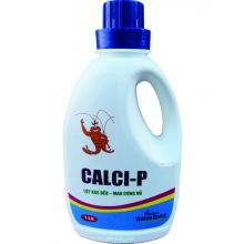 CALCI-P