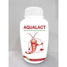 AQUALACT<sup>&trade;