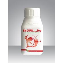 Bio CURB<sup>&reg;</sup><sub>brand</sub>  Dry