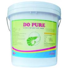 DO-PURE