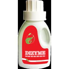 DI-ZYME
