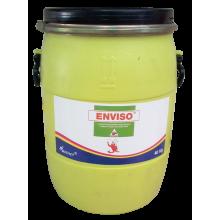 ENVISO<sup>&trade;</sup>