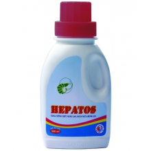 HEPATOS