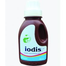 - IODIS