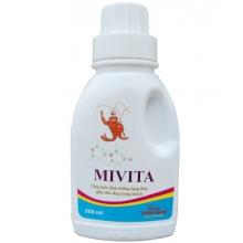 MIVITA