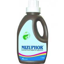 - MIZUPHOR<sup>™</sup>