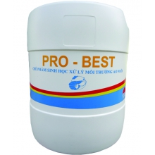PRO-BEST