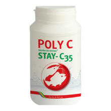- POLY STAY C 35
