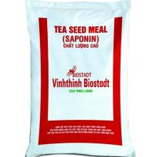 TEA SEAD MEAL (SAPONIN)