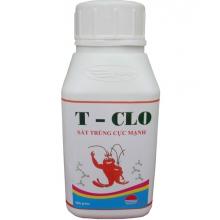 T-CLO