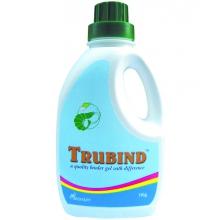 TRUBIND<sup>&trade;</sup>