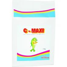 C-MAXI