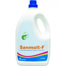 SANMOLT- F<sup>&trade;</sup>