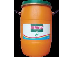 BIORON-AC