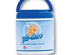 pH - Care