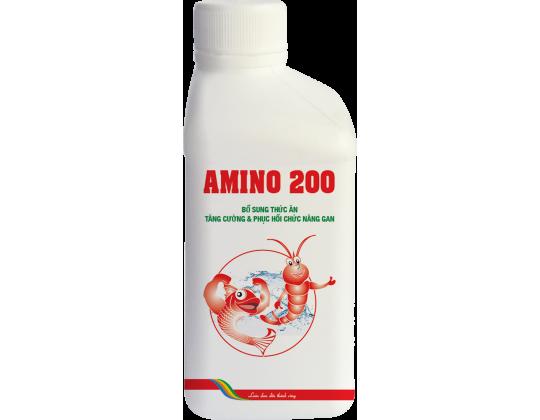 AMINO 200