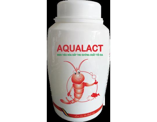 AQUALACT<sup>™