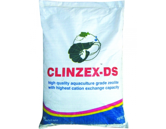 CLINZEX<sup>™</sup>-DS