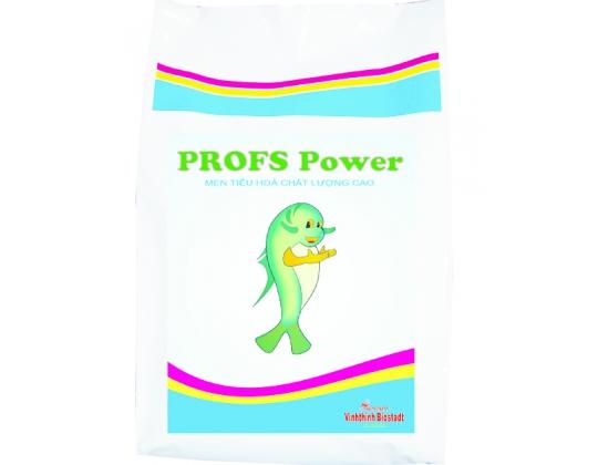 PROFS power