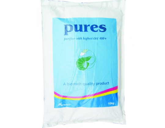PURES