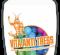 VITA ANTI TRESS