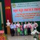 Vinhthinh Biostadt chúc mừng ngày nhà giáo Việt Nam