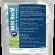 Mera Bac W - chế phẩm sinh học xử lý ô nhiễm và phòng bệnh gan tụy cấp