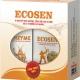 ECOSEN -  Giải pháp mới - Phương pháp sử dụng vi sinh mới tăng hiệu quả gấp đôi, giảm chi phí
