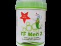 TF - MEN 2: Vi sinh chuyên xử lý ô nhiễm đáy và nước ao nuôi