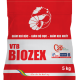 BIOZEX -  03 tác dụng giảm