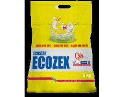 ECOZEX