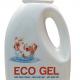 Eco Gel - Thúc đẩy tăng trưởng nhanh, kích cỡ tôm đồng đều
