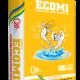 ECOMI - Khoáng cần thiết cho ao nuôi và tôm nuôi mật độ cao