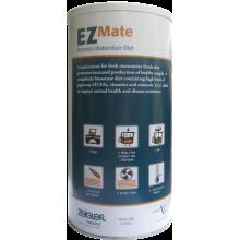 EZ Mate<sup>&trade;</sup>